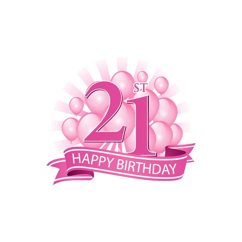Transcription UK – Celebrating 21 Years in the Industry