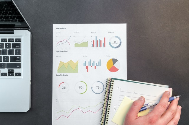 Finance Transcription Tips: Here's How You Leverage It For Your Business