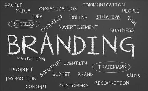 How to Enhance Your Brand Image by Leaps and Bounds