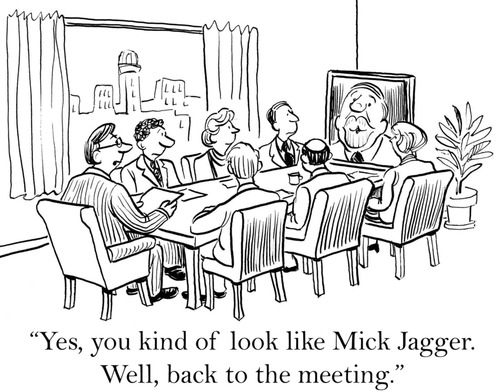 How to Deliver Accurate Accounts of Your Board Meetings
