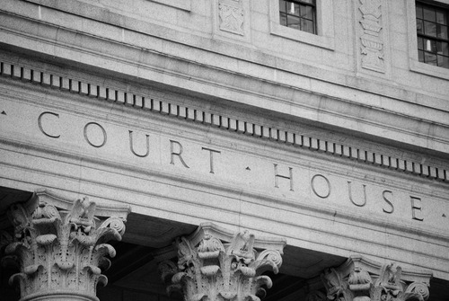 Coroner's Inquests – What to Expect when Giving Evidence