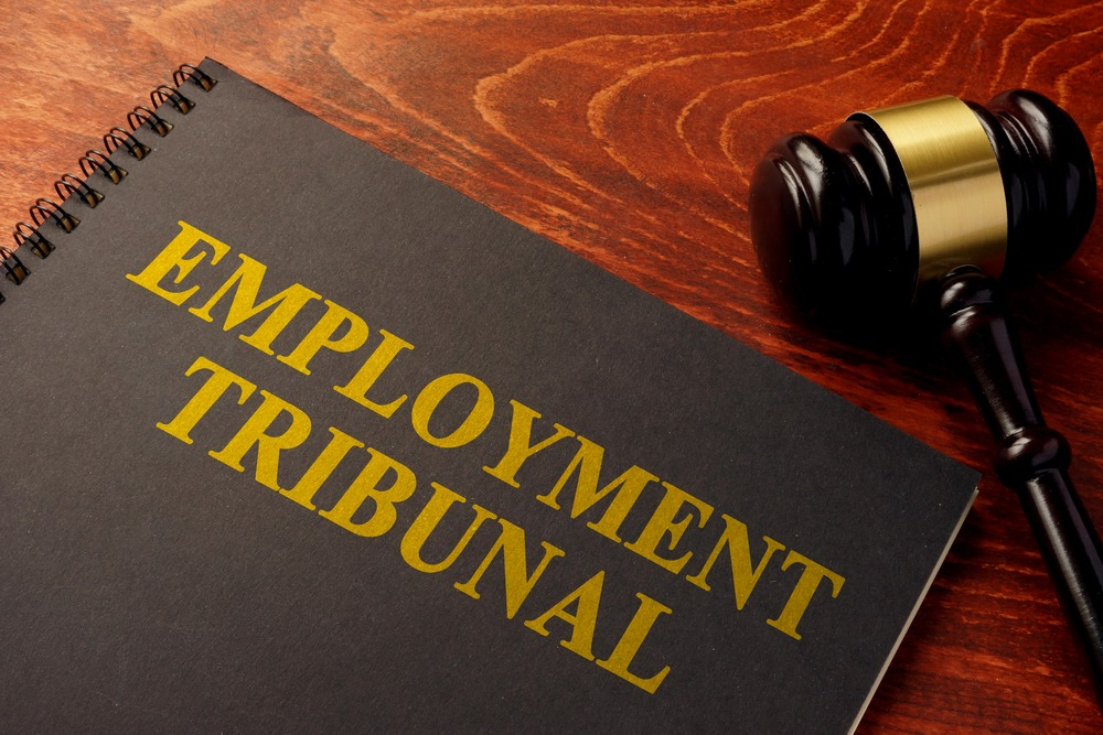 Facing an Employment Tribunal? Learn the Value of Transcription for Businesses