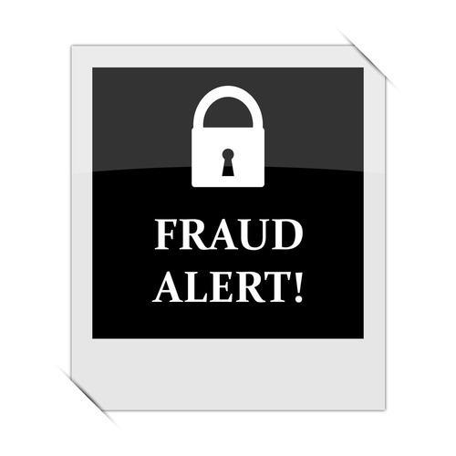Tackling Fraud in the NHS
