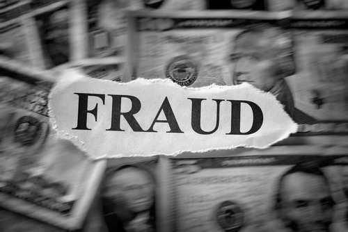 Serious Fraud Transcription Services by Experts in the Industry