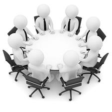 Do You Love or Hate Focus Group Transcription?