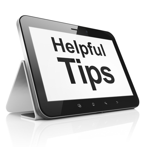 Tips to Make Your Transcription Projects Easier