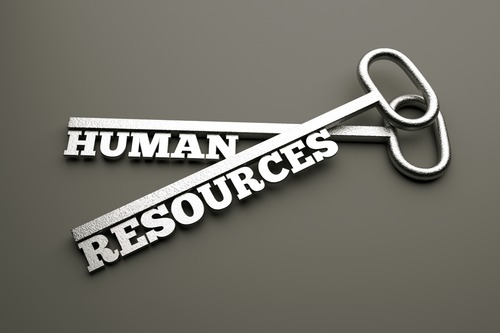 HR Professionals Benefit By Outsourcing Transcription