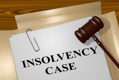 Why Transcription of Insolvency Interviews is Vital