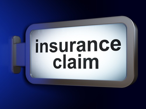 The Changing Face of Insurance Fraud