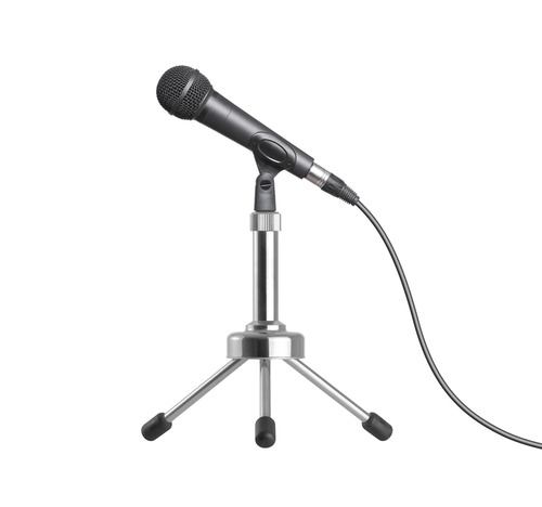 Creating Good Quality Audio Recordings Reduces Your Costs