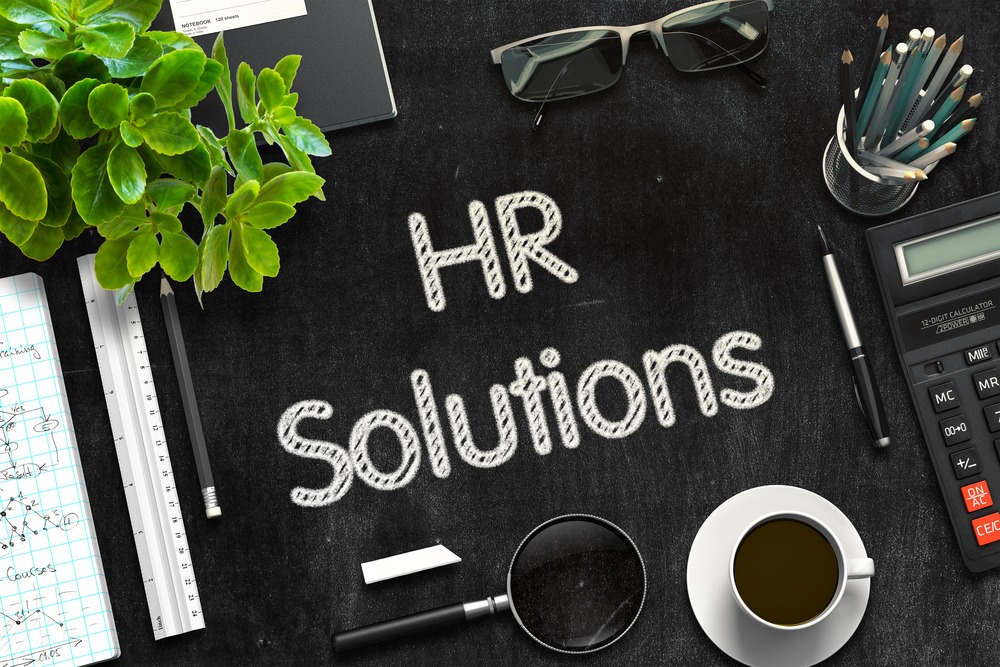 The Role of Online Transcription in HR