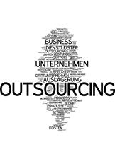 How Local Authorities Have Become Wise To Outsourcing!