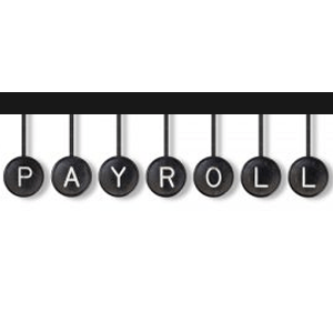 Transcription Services Assist When Investigating Payroll Fraud