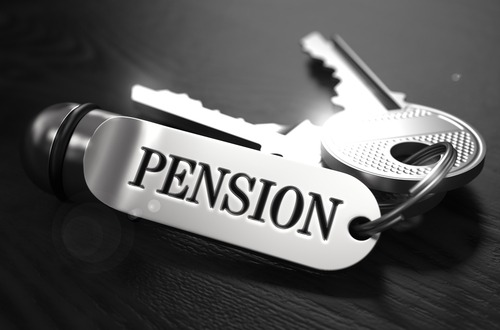 How Transcription Services Are Halting Pension Scams