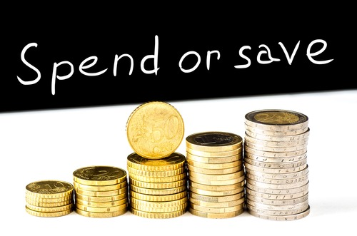 5 Ways to Save Money with a Professional Transcription Service